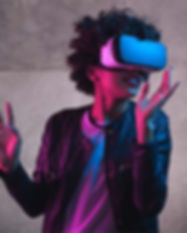 Virtual-Reality-Xtend-Augmented.jpg