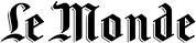 logo-le-monde-noir.png