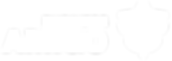 logo-5a01b40071be2d5d512fd5fe463b9cafc6e