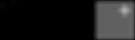 Logo_des_Boten_der_Urschweiz.svg.png