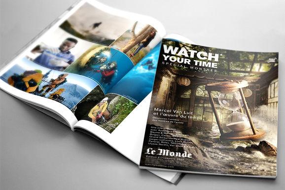 MagazineMockup2020_FR.jpg