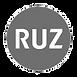 RUZ.png