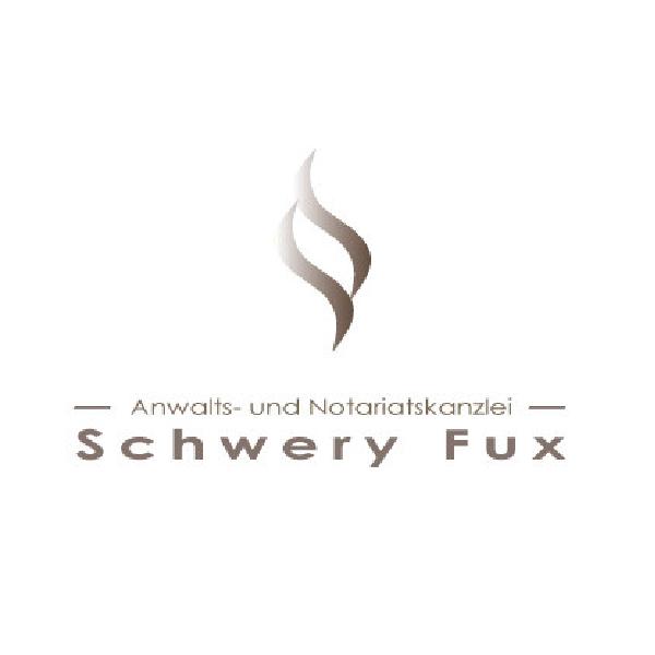 Schwery.png