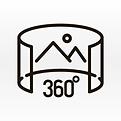 360-grad-Panoramas.png
