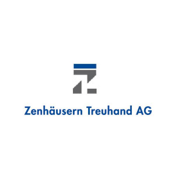 zenhauesern.png