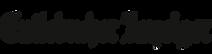 entlebucher_anzeiger_logo.png