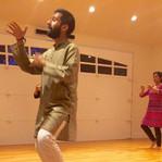 Triveni Group Classes, 2016