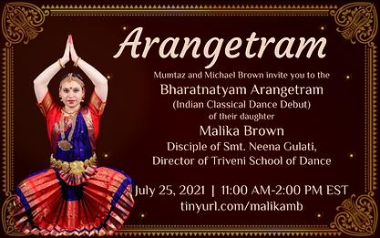 Malika's Arangetram (9).png