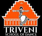 Triveni logo 2019.jpg