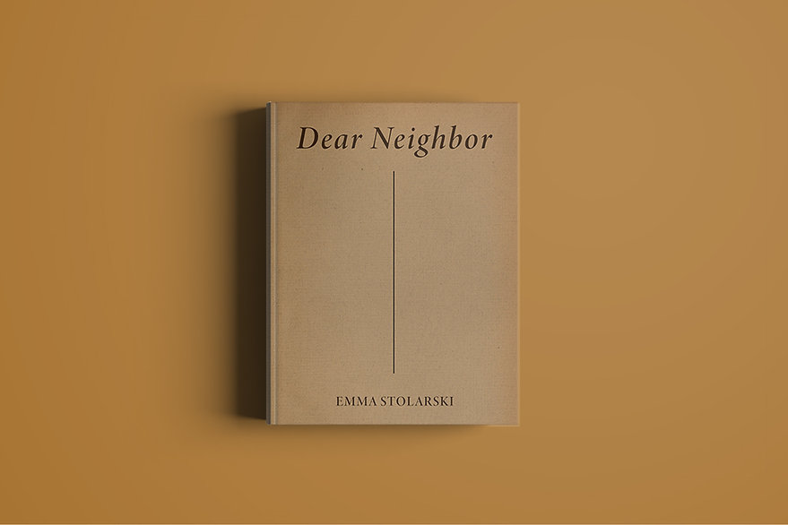 dear neighbor cover perspective_v3.jpg