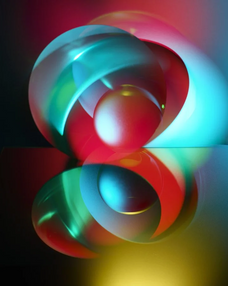 ben hassett color abstract.png