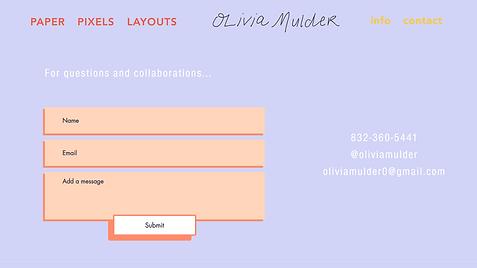 Olivia_Mulder_Contact.png