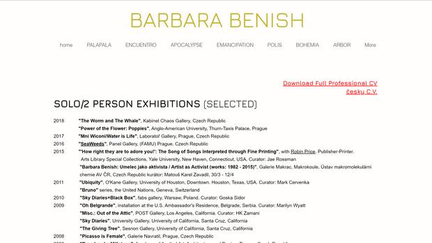 Barbara_Benish_CV.png