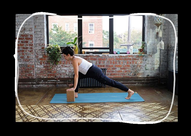 alison_yoga.png