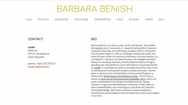 Barbara_Benish_Bio.png
