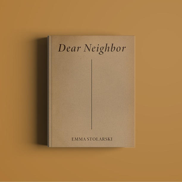 dear%20neighbor%20cover%20perspective_v3