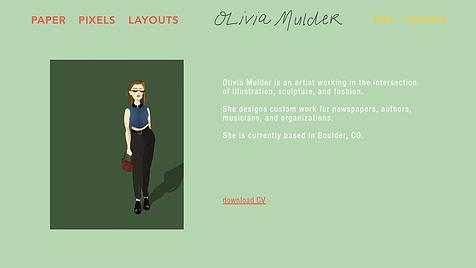 Olivia_Mulder_About.png