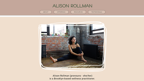 Alison_Rollman_About.png