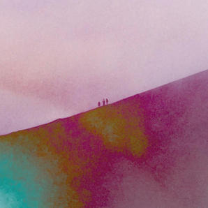 daydream valley.jpg
