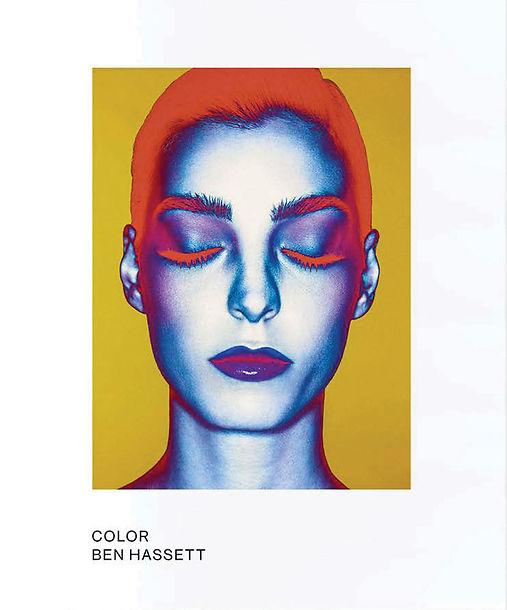 ben-hassett-color-1.jpg