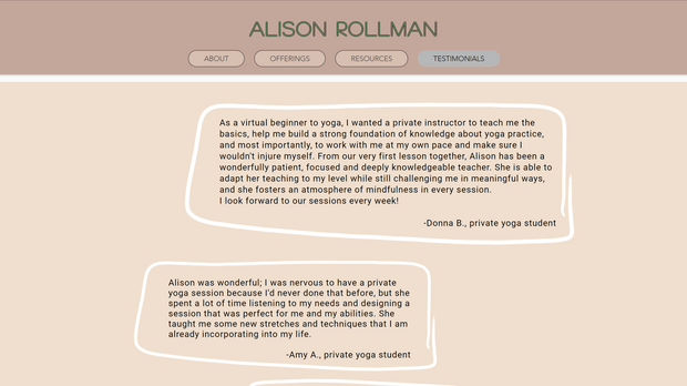 Alison_Rollman_Testimonials.png
