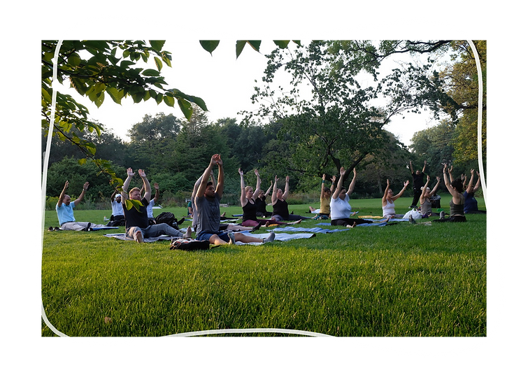 alison_group yoga.png