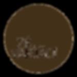 Logomarca_ESTU%CC%81DIO%20ZE%CC%81.do_ed