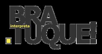 Logomarca_BRA_edited.png