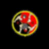 San-Da Logo