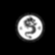 Dragons -Junior Martial Arts Logo