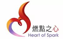 HESRT0907_logo.webp
