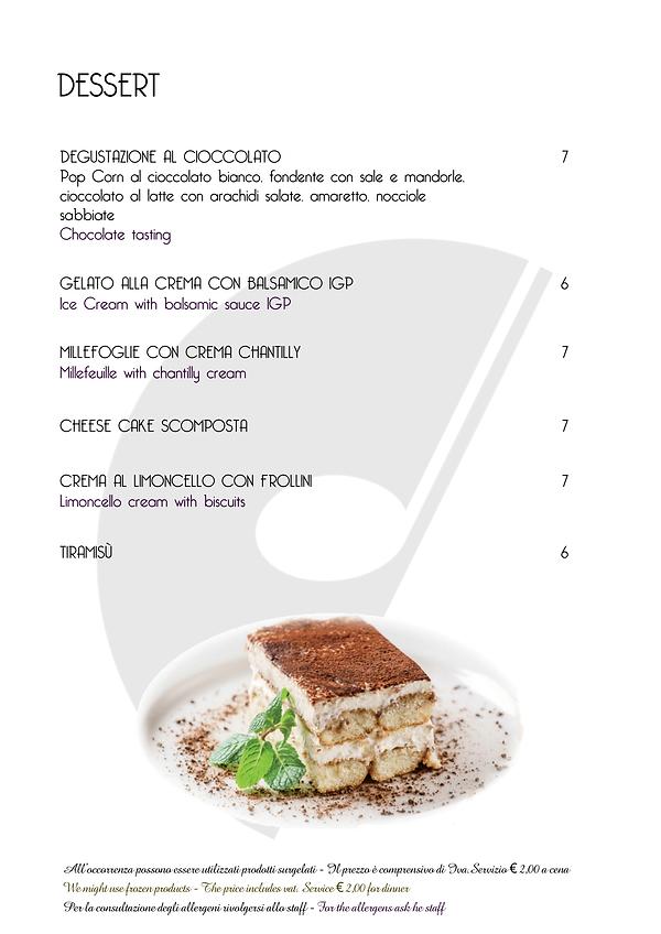 menu concerto (1)-05.png