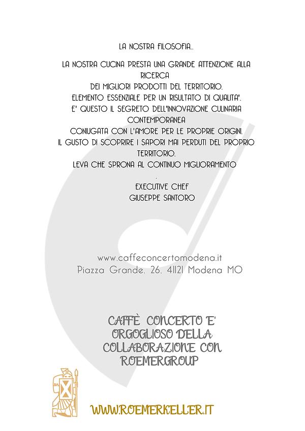 menu concerto (1)-01.png
