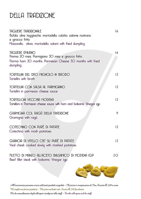 menu concerto (1)-03.png