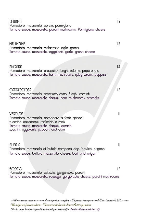 menu concerto (1)-11.png