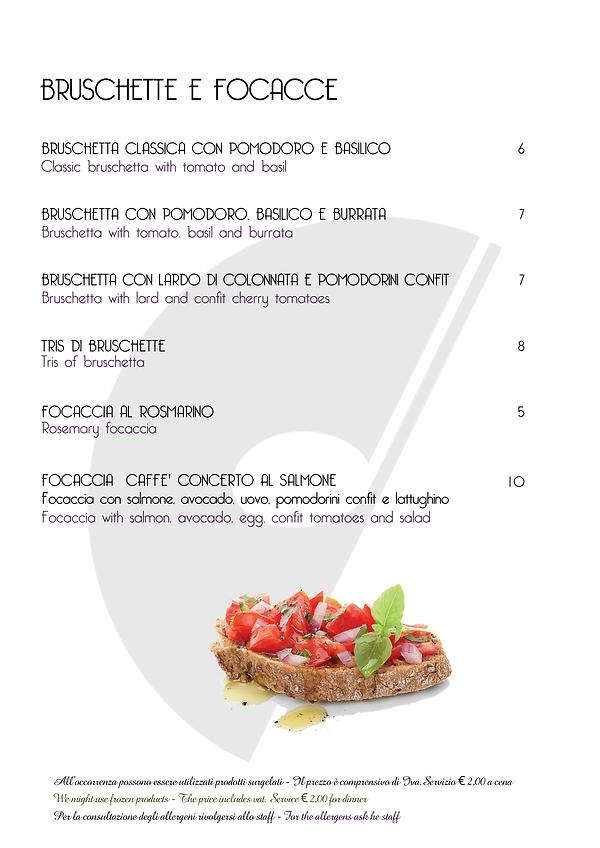 menu concerto (1)-09.png