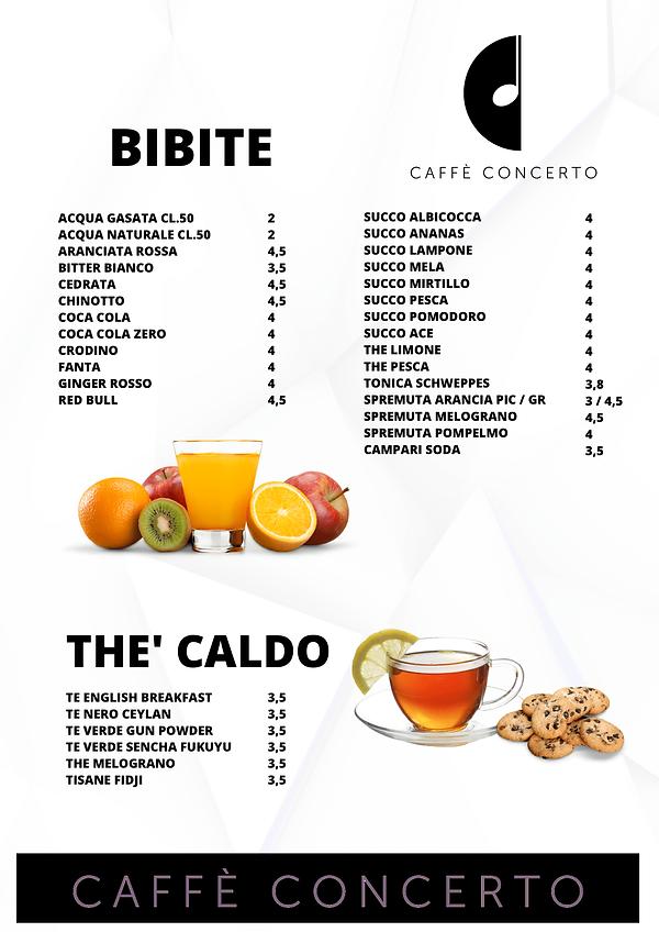 menu drink concerto-07.png
