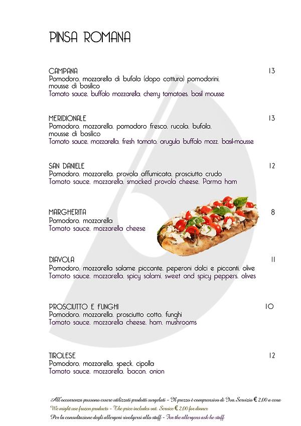 menu concerto (1)-10.png