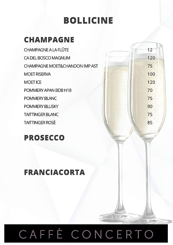 menu drink concerto-03.png