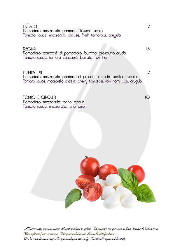 menu concerto (1)-12.png