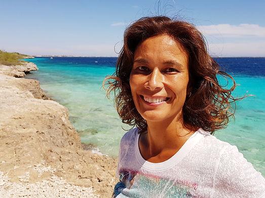 Karin Villa Carina Apartmetns Bonaire.jp