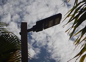 Solar parkeerlicht.JPG