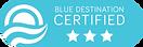 BDC-Blue-3stars.png