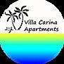 Logo Villa Carina Apartments.png