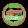 VA-Logo-Checked.png