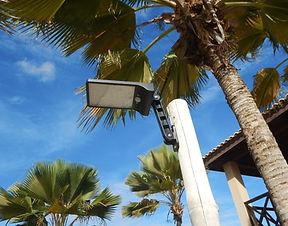 Solar lamp1.JPG