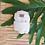 Thumbnail: Ecobag rede