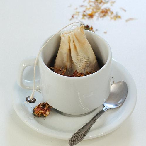 Sachê para chá (1 unidade)