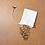 Thumbnail: Sachê para chá (1 unidade)