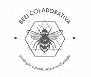 LOGO BEE pb cutted.jpeg